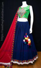 CC2989-Chaniya choli-Raas The Global Desi-[chaniya_choli]-[lehenga_choli]-[Indian_clothing_online_USA]-Raas The Global Desi