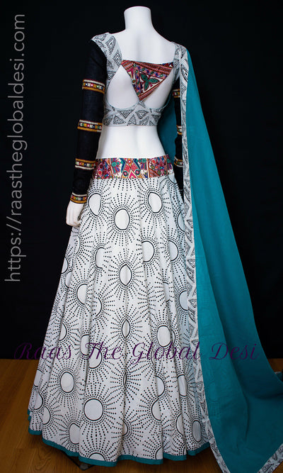 CC3013-Chaniya choli-Raas The Global Desi-[chaniya_choli]-[lehenga_choli]-[Indian_clothing_online_USA]-Raas The Global Desi