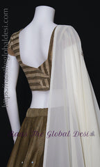 CC3024-CHANIYA CHOLI-Raas The Global Desi-[chaniya_choli]-[lehenga_choli]-[Indian_clothing_online_USA]-Raas The Global Desi
