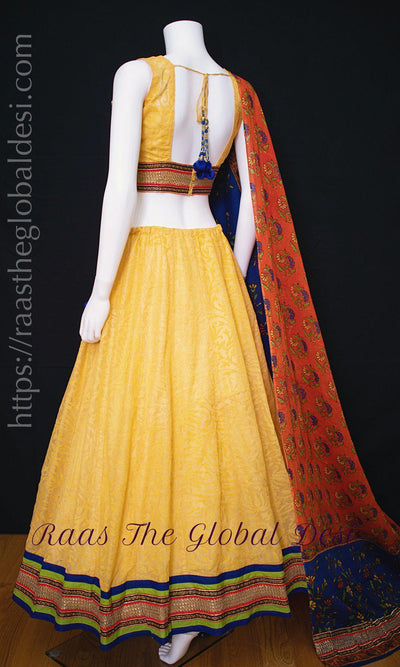 CC3025-Chaniya choli-Raas The Global Desi-[chaniya_choli]-[lehenga_choli]-[Indian_clothing_online_USA]-Raas The Global Desi