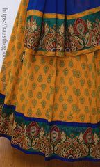 CC3027-Chaniya choli-Raas The Global Desi-[chaniya_choli]-[lehenga_choli]-[Indian_clothing_online_USA]-Raas The Global Desi