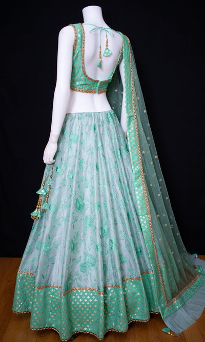 CC3049-Chaniya choli-Raas The Global Desi-[chaniya_choli]-[lehenga_choli]-[Indian_clothing_online_USA]-Raas The Global Desi