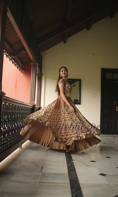 CC2633-Chaniya choli-Raas The Global Desi-[wedding_lehengas]-[indian_dresses]-[gown_dress]-[indian_clothes]-[chaniya_cholis]
