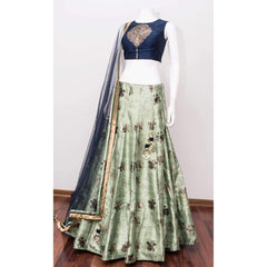 CC1616-Chaniya choli-Raas The Global Desi-[wedding_lehengas]-[indian_dresses]-[gown_dress]-[indian_clothes]-[chaniya_cholis]