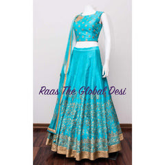 CC1636-Chaniya choli-Raas The Global Desi-[wedding_lehengas]-[indian_dresses]-[gown_dress]-[indian_clothes]-[chaniya_cholis]