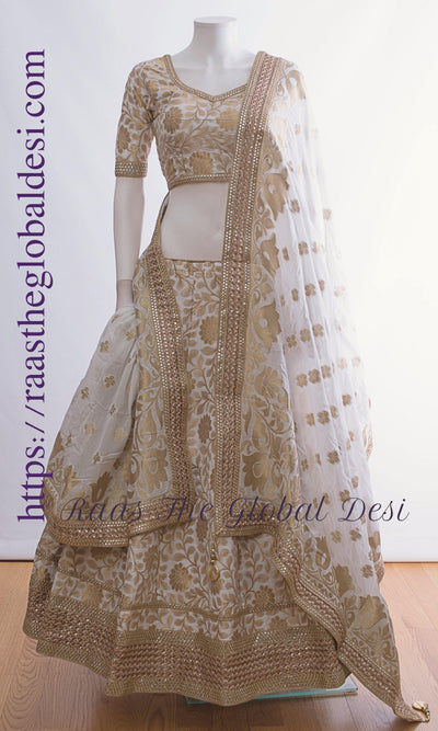 CC2353-CHANIYA CHOLI-Raas The Global Desi-[wedding_lehengas]-[indian_dresses]-[gown_dress]-[indian_clothes]-[chaniya_cholis]