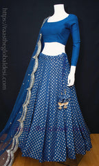 CC3058-CHANIYA CHOLI-Raas The Global Desi-[chaniya_choli]-[lehenga_choli]-[Indian_clothing_online_USA]-Raas The Global Desi