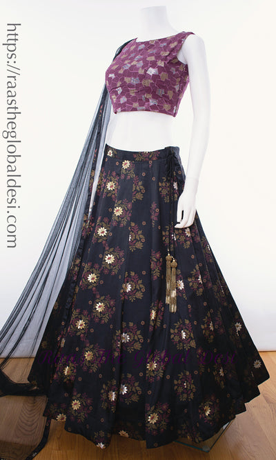 CC3060-Chaniya choli-Raas The Global Desi-[chaniya_choli]-[lehenga_choli]-[Indian_clothing_online_USA]-Raas The Global Desi