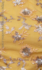 CC3061-Chaniya choli-Raas The Global Desi-[chaniya_choli]-[lehenga_choli]-[Indian_clothing_online_USA]-Raas The Global Desi
