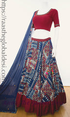 CC3073-Chaniya choli-Raas The Global Desi-[chaniya_choli]-[lehenga_choli]-[Indian_clothing_online_USA]-Raas The Global Desi