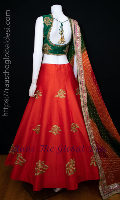 [chaniya_choli]-[lehenga_choli_usa]-[lehenga_choli]-[chaniya_choli_online]-[chaniyacholis]
