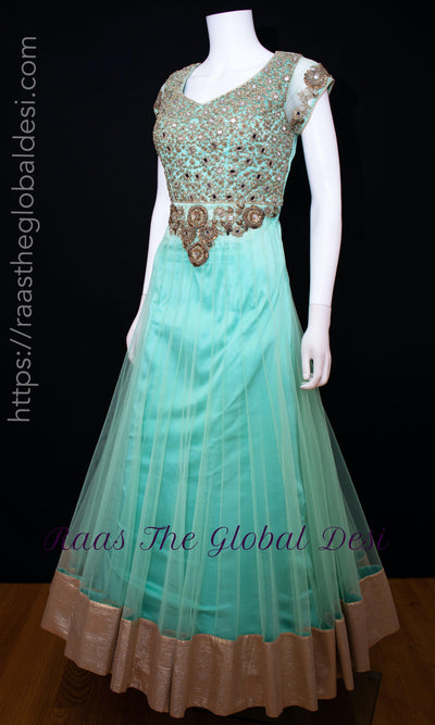 [Indian_dresses]-[Indian_outfits]-[Indian_dresses_USA]-[Indian_clothing_usa]-[Indian_clothes_USA]
