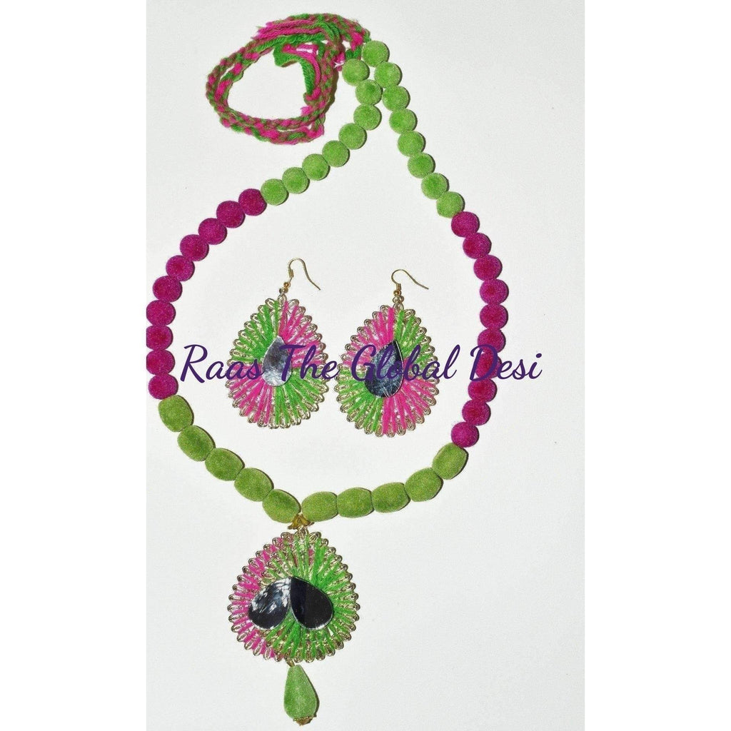JW1008-FASHION JEWELRY-[golden_jewelry]-[fashion_jewellery]-[indian_jewelry]-[indian jewellery]-Raas The Global Desi