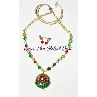 JW1009-FASHION JEWELRY-[golden_jewelry]-[fashion_jewellery]-[indian_jewelry]-[indian jewellery]-Raas The Global Desi