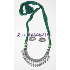 JW1014-FASHION JEWELRY-[golden_jewelry]-[fashion_jewellery]-[indian_jewelry]-[indian jewellery]-Raas The Global Desi