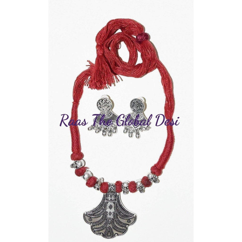 JW1020-FASHION JEWELRY-[golden_jewelry]-[fashion_jewellery]-[indian_jewelry]-[indian jewellery]-Raas The Global Desi