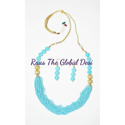 JW1022-FASHION JEWELRY-[golden_jewelry]-[fashion_jewellery]-[indian_jewelry]-[indian jewellery]-Raas The Global Desi