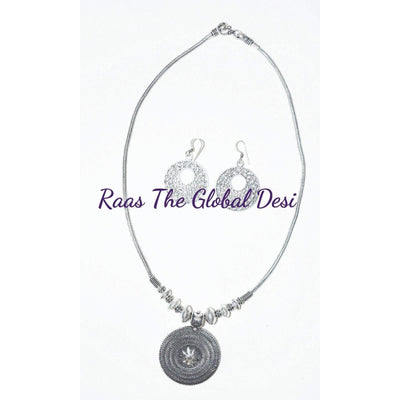 JW1024-FASHION JEWELRY-[golden_jewelry]-[fashion_jewellery]-[indian_jewelry]-[indian jewellery]-Raas The Global Desi