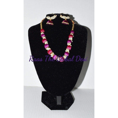 JW1029-FASHION JEWELRY-[golden_jewelry]-[fashion_jewellery]-[indian_jewelry]-[indian jewellery]-Raas The Global Desi