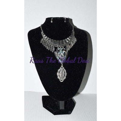 JW1038-FASHION JEWELRY-[golden_jewelry]-[fashion_jewellery]-[indian_jewelry]-[indian jewellery]-Raas The Global Desi