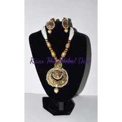JW1041-FASHION JEWELRY-[golden_jewelry]-[fashion_jewellery]-[indian_jewelry]-[indian jewellery]-Raas The Global Desi