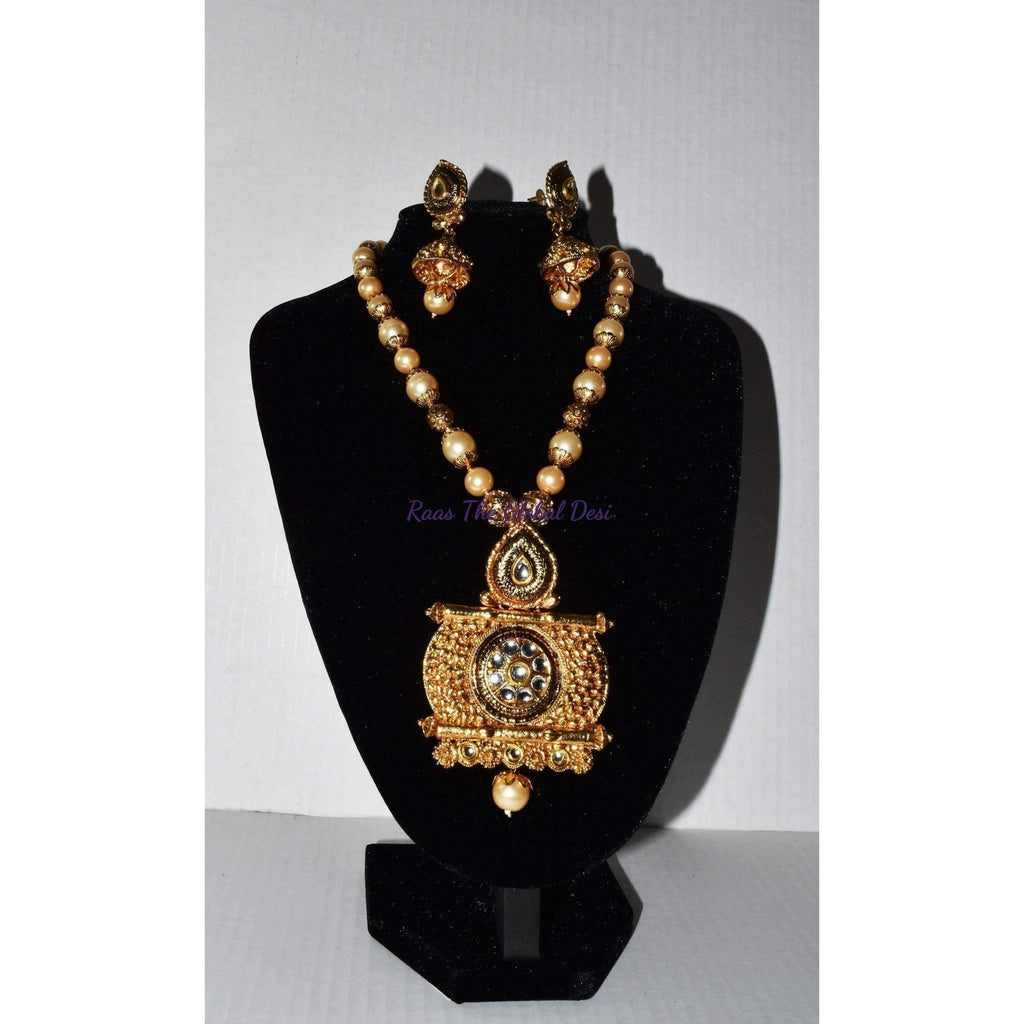 JW1042-FASHION JEWELRY-[golden_jewelry]-[fashion_jewellery]-[indian_jewelry]-[indian jewellery]-Raas The Global Desi