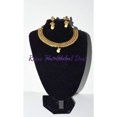 JW1045-FASHION JEWELRY-[golden_jewelry]-[fashion_jewellery]-[indian_jewelry]-[indian jewellery]-Raas The Global Desi
