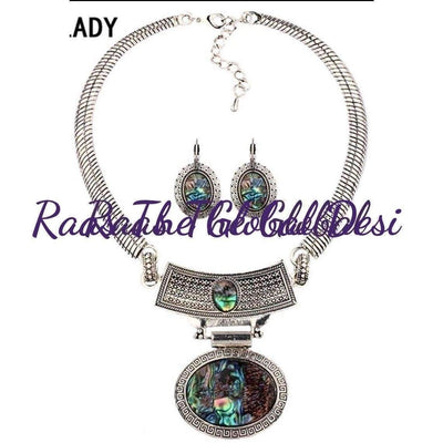 JW1046-FASHION JEWELRY-[golden_jewelry]-[fashion_jewellery]-[indian_jewelry]-[indian jewellery]-Raas The Global Desi