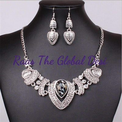 JW1048-FASHION JEWELRY-[golden_jewelry]-[fashion_jewellery]-[indian_jewelry]-[indian jewellery]-Raas The Global Desi