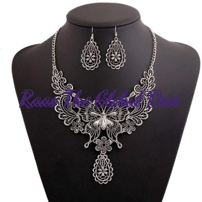 JW1049-FASHION JEWELRY-[golden_jewelry]-[fashion_jewellery]-[indian_jewelry]-[indian jewellery]-Raas The Global Desi