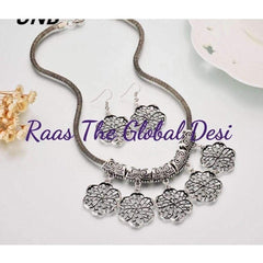 JW1051-FASHION JEWELRY-[golden_jewelry]-[fashion_jewellery]-[indian_jewelry]-[indian jewellery]-Raas The Global Desi