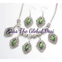 JW1052-FASHION JEWELRY-[golden_jewelry]-[fashion_jewellery]-[indian_jewelry]-[indian jewellery]-Raas The Global Desi