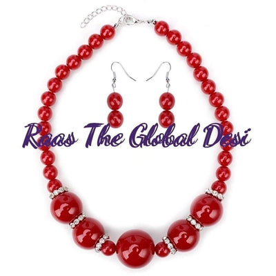 JW1054-FASHION JEWELRY-[golden_jewelry]-[fashion_jewellery]-[indian_jewelry]-[indian jewellery]-Raas The Global Desi