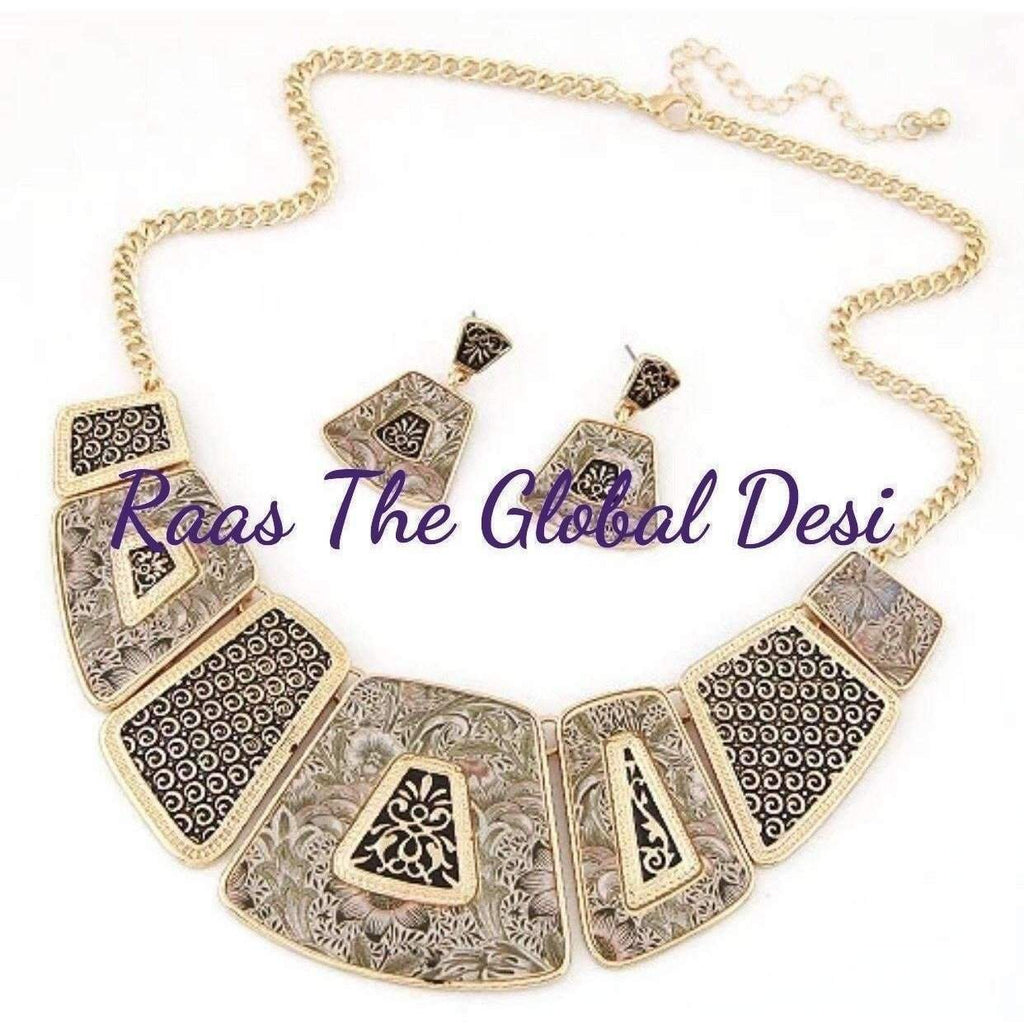 JW1057-FASHION JEWELRY-[golden_jewelry]-[fashion_jewellery]-[indian_jewelry]-[indian jewellery]-Raas The Global Desi