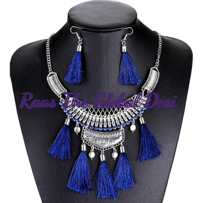 JW1059-FASHION JEWELRY-[golden_jewelry]-[fashion_jewellery]-[indian_jewelry]-[indian jewellery]-Raas The Global Desi