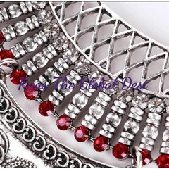 JW1060-FASHION JEWELRY-[golden_jewelry]-[fashion_jewellery]-[indian_jewelry]-[indian jewellery]-Raas The Global Desi