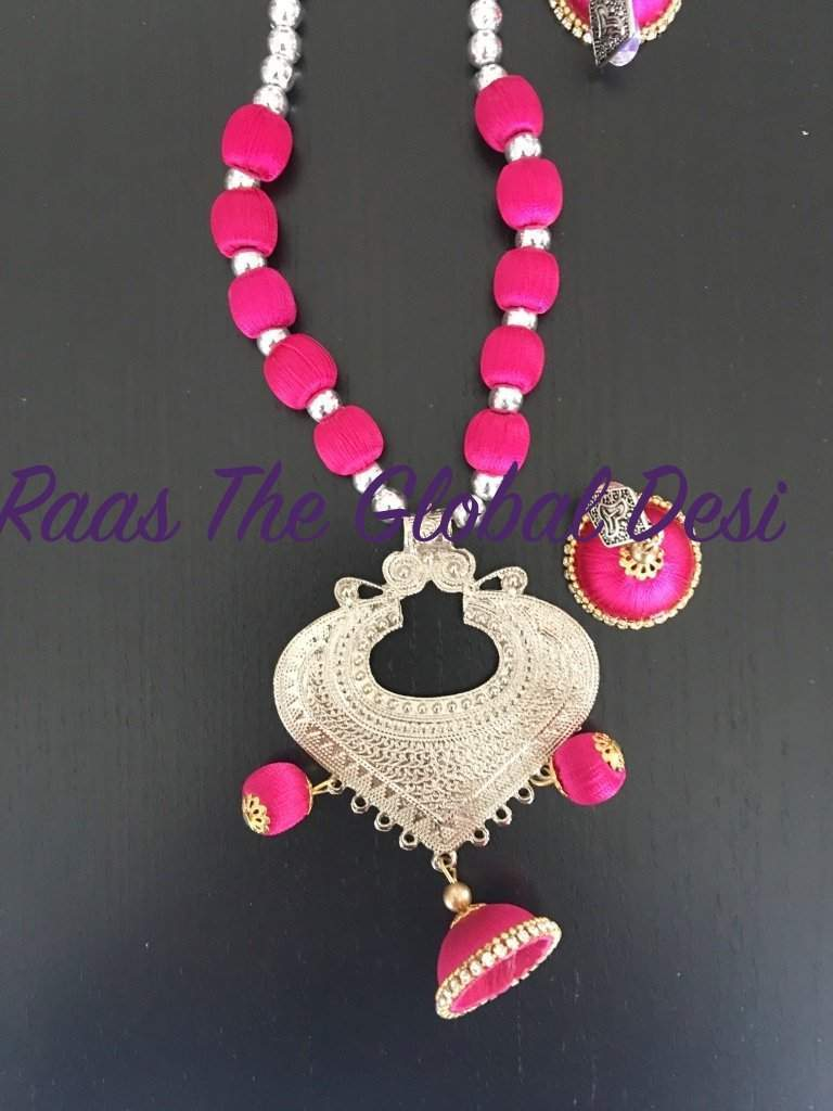 JW1063-FASHION JEWELRY-[golden_jewelry]-[fashion_jewellery]-[indian_jewelry]-[indian jewellery]-Raas The Global Desi
