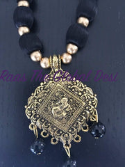 JW1064-FASHION JEWELRY-[golden_jewelry]-[fashion_jewellery]-[indian_jewelry]-[indian jewellery]-Raas The Global Desi