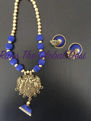 JW1065-FASHION JEWELRY-[golden_jewelry]-[fashion_jewellery]-[indian_jewelry]-[indian jewellery]-Raas The Global Desi