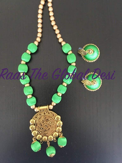 JW1066-FASHION JEWELRY-[golden_jewelry]-[fashion_jewellery]-[indian_jewelry]-[indian jewellery]-Raas The Global Desi