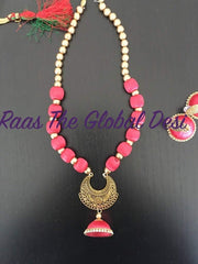 JW1067-FASHION JEWELRY-[golden_jewelry]-[fashion_jewellery]-[indian_jewelry]-[indian jewellery]-Raas The Global Desi