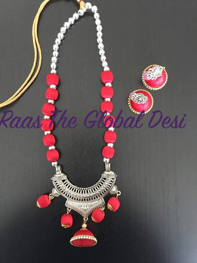 JW1068-FASHION JEWELRY-[golden_jewelry]-[fashion_jewellery]-[indian_jewelry]-[indian jewellery]-Raas The Global Desi