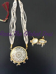 JW1072-FASHION JEWELRY-[golden_jewelry]-[fashion_jewellery]-[indian_jewelry]-[indian jewellery]-Raas The Global Desi