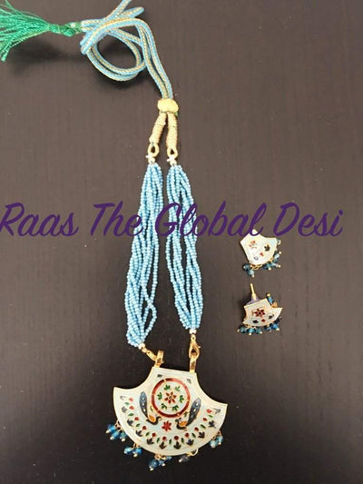 JW1075-FASHION JEWELRY-[golden_jewelry]-[fashion_jewellery]-[indian_jewelry]-[indian jewellery]-Raas The Global Desi