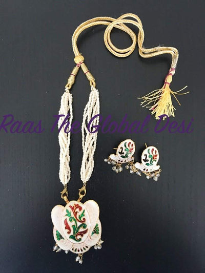 JW1076-FASHION JEWELRY-[golden_jewelry]-[fashion_jewellery]-[indian_jewelry]-[indian jewellery]-Raas The Global Desi