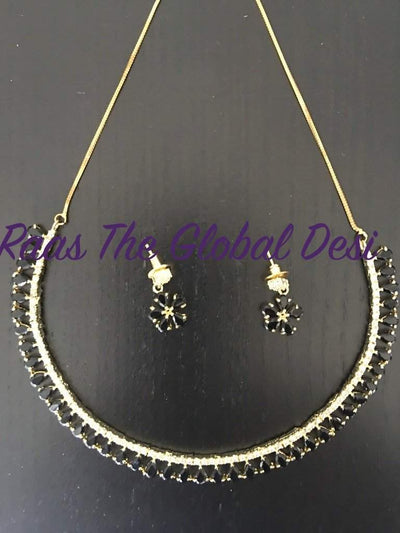 JW1077-FASHION JEWELRY-[golden_jewelry]-[fashion_jewellery]-[indian_jewelry]-[indian jewellery]-Raas The Global Desi