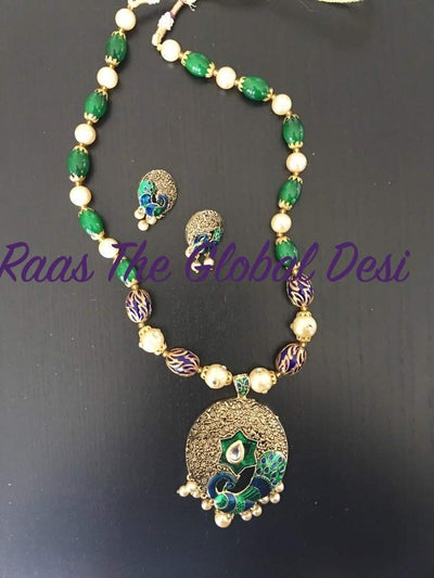 JW1079-FASHION JEWELRY-[golden_jewelry]-[fashion_jewellery]-[indian_jewelry]-[indian jewellery]-Raas The Global Desi