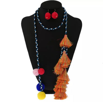 JW1082-FASHION JEWELRY-[golden_jewelry]-[fashion_jewellery]-[indian_jewelry]-[indian jewellery]-Raas The Global Desi