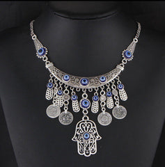 JW1093-FASHION JEWELRY-[golden_jewelry]-[fashion_jewellery]-[indian_jewelry]-[indian jewellery]-Raas The Global Desi