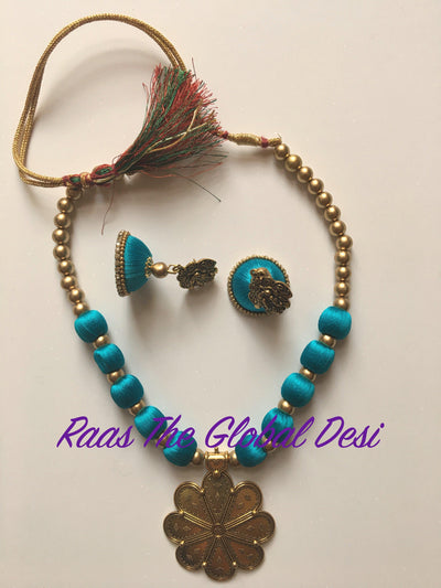 JW1117-FASHION JEWELRY-[golden_jewelry]-[fashion_jewellery]-[indian_jewelry]-[indian jewellery]-Raas The Global Desi